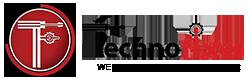 Technofixes